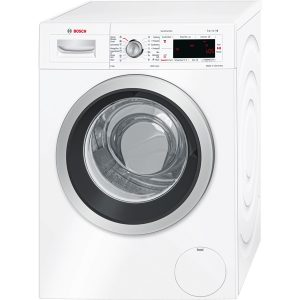Anh-may-giat-bosch-waw28440sg-1